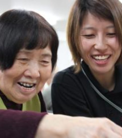 Best Care Co., Ltd. [Matsuyama City, Ehime Prefecture] Regular / Associate Nurse / Best Care Day Service Center Resident / Regular Employee Nursing Staff (Day Service) / Regular Employee
