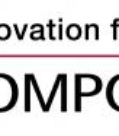 SOMPOケア(旧メッセージ)SOMPOケア 由利本荘 訪問介護 サービス提供責任者/j02023493ce1 サービス提供責任者