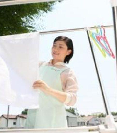 アースサポート株式会社アースサポート徳島 訪問入浴オペレーター