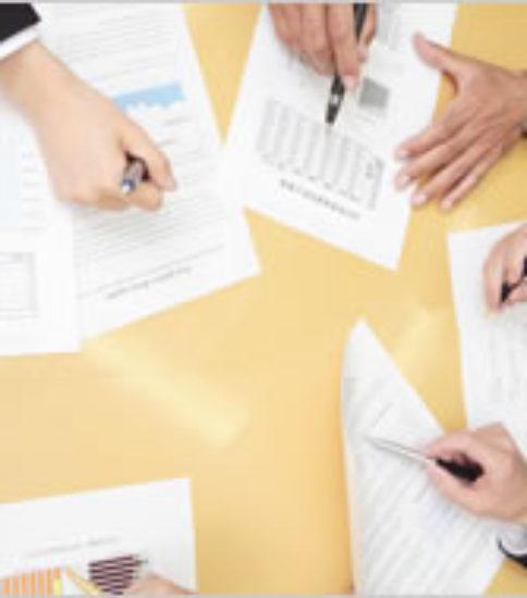 株式会社ジェーピーツーワン【CRMプランナー】顧客価値創造戦略を担う
