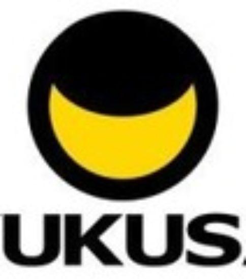 Yukusa Co., Ltd. Instructor / Teacher / Full-time Staff [Human Resources]