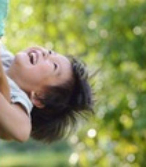 メディカル・ケア・サービス株式会社愛の家グループホーム新潟鳥屋野 介護職員正社員(介護福祉士) 介護士【介護福祉士をお持ちの方】