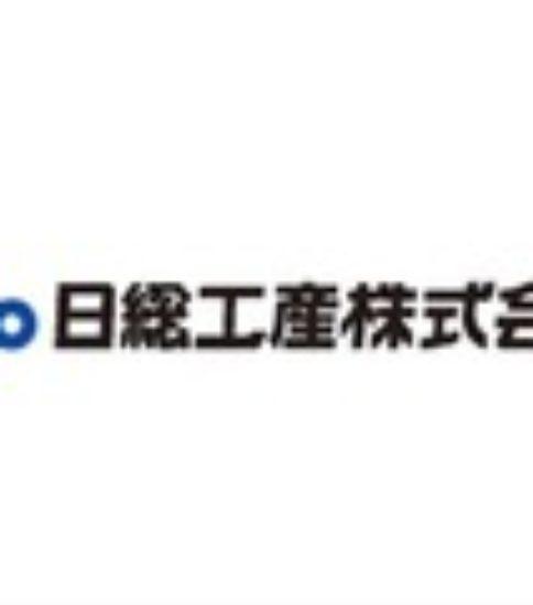日総工産株式会社自動車業界/正社員