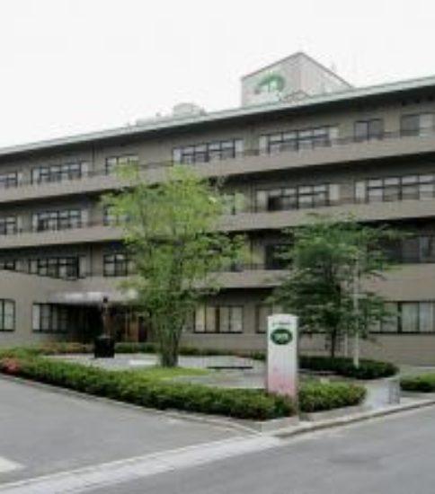ブラザー健康保険組合老人保健施設 瑞穂 介護スタッフ