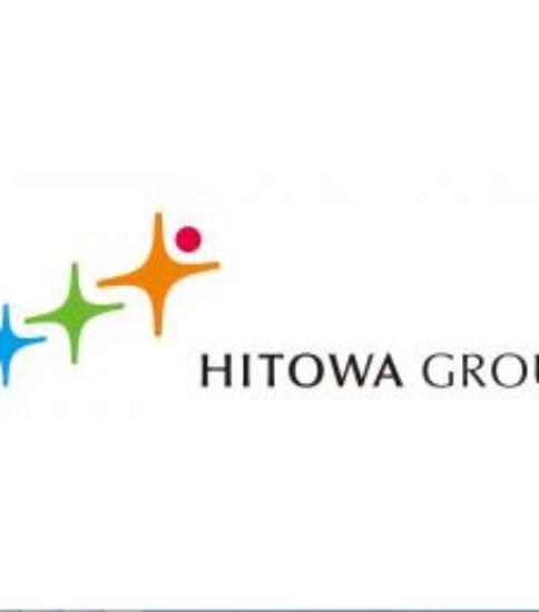 HITOWAケアサービス株式会社イリーゼグループホーム浦和さいど 介護スタッフ募集!/200706011 介護スタッフ