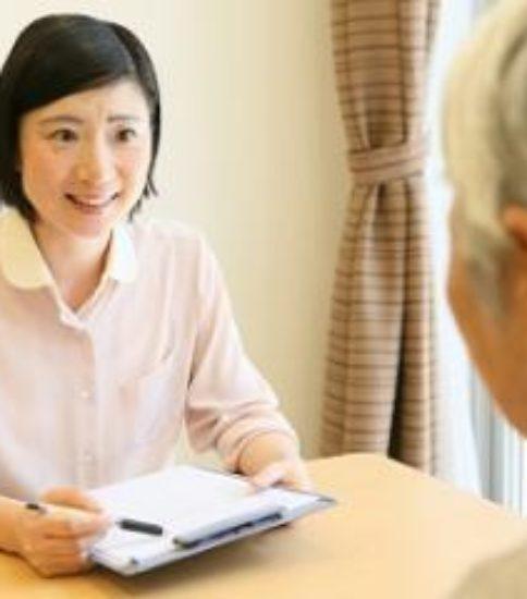 アースサポート株式会社アースサポート松山 訪問入浴オペレーター