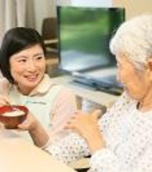 アースサポート株式会社アースサポート甲府 訪問入浴オペレーター