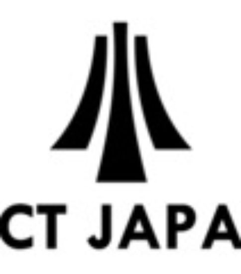 株式会社アクトジャパンとび職・鉄骨組立・溶接・解体関連/正社員