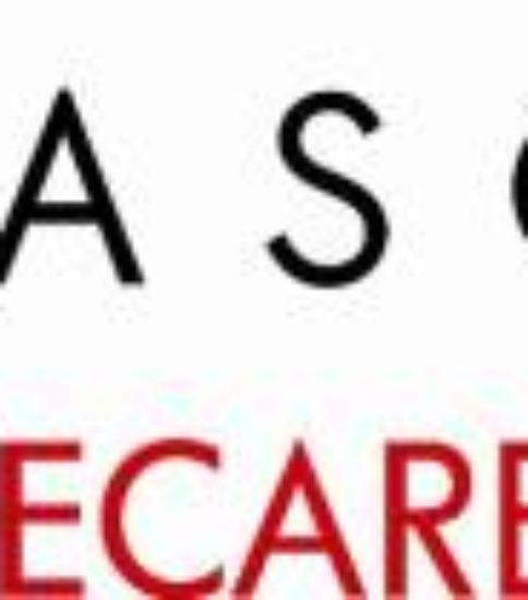 株式会社パソナライフケア【岡山】一部上場大手製紙メーカー ルート営業(商品アドバイザー)業務