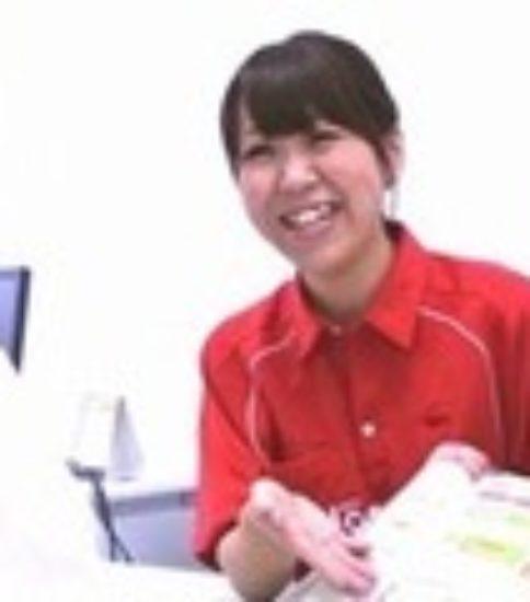 SOMPOケア(旧メッセージ)そんぽの家S 京都東向日 ケアマネジャー/m17032128bd1 ケアマネジャー