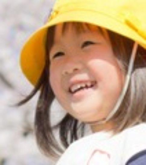 HITOWAキャリアサポート株式会社(福岡支店)八代市/療養型病院・看護助手・正社員/216937 看護助手