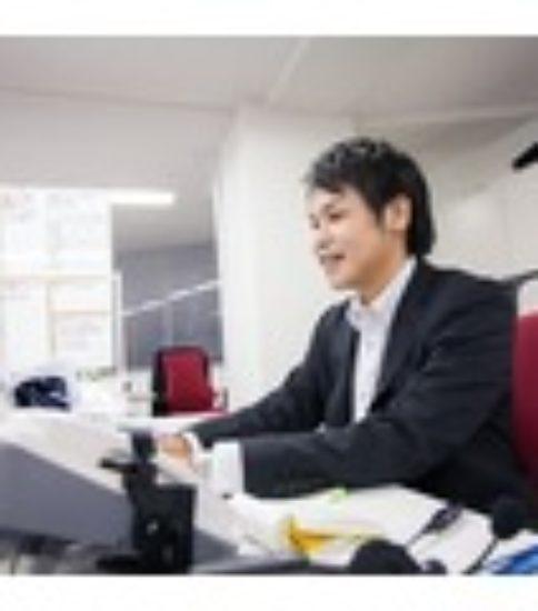 株式会社ブレイブ 人事部営業・企画営業/正社員