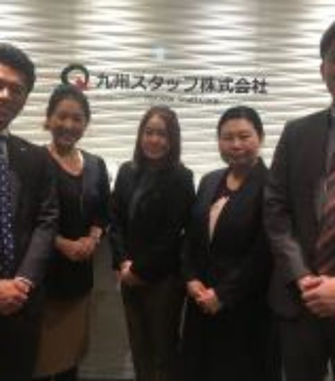 株式会社中野建築事務所施工管理関連/正社員