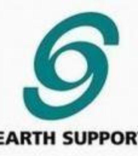 アースサポート株式会社アースサポート長岡 サービス提供責任者