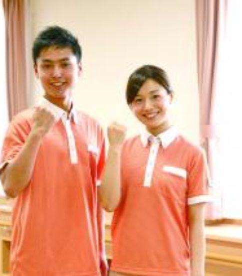 株式会社ツクイツクイ鳥取湖山(デイサービス) デイサービス 機能訓練指導員