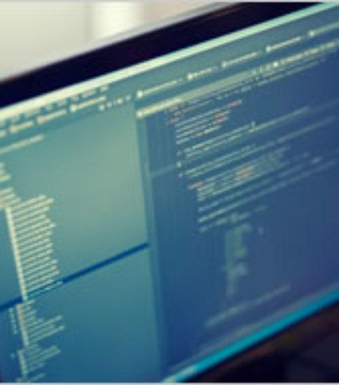 株式会社ジェーピーツーワン【Javaプログラマー(データサイエンス系)】あなたの書いたプログラムが新しい価値を生む!
