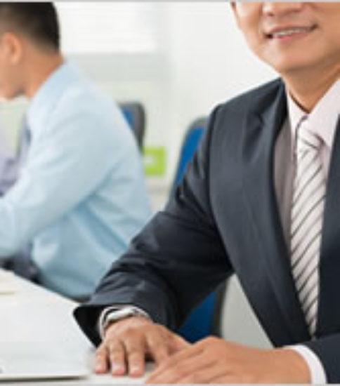 株式会社ジェーピーツーワン【CIO(最高情報責任者)】経営戦略に沿った情報戦略やIT投資計画策定の責任者
