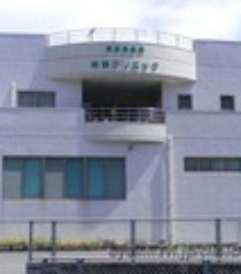 アースサポート株式会社アースサポート鹿児島 訪問入浴看護師