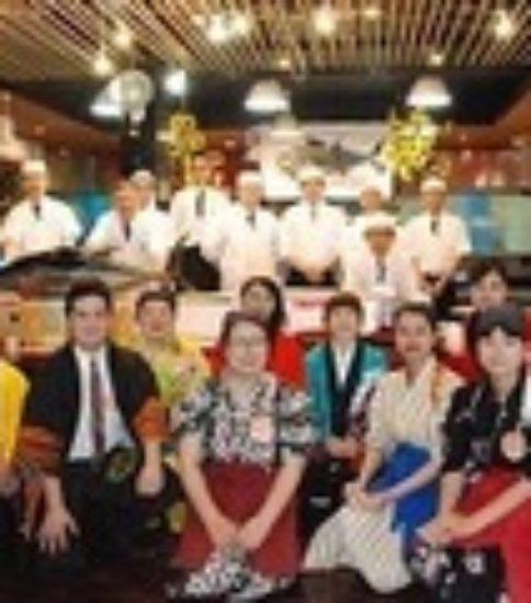 医療法人山部会竜山内科リハビリテーション病院 看護助手(介護業務兼務)