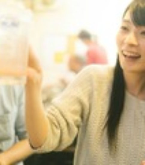 アースサポート株式会社アースサポート仙台青葉 デイサービスヘルパー