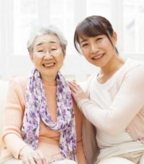 株式会社プロトメディカルケア【神戸市中央区】日勤のみでプライベートも充実!美しく快適な施設で気持ちよくお仕事が出来ます♪/正看護師