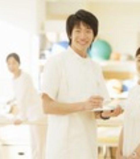 株式会社 共和技術研究所堺市中区 介護ヘルパー