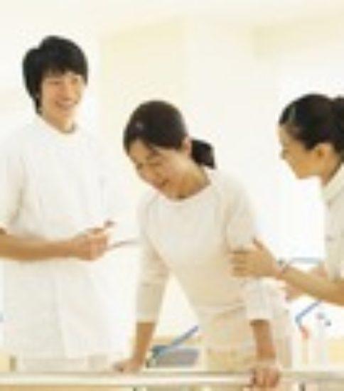 株式会社ツクイスタッフ鎌倉駅より徒歩5分! 通勤便利な病院での看護助手求人です♪ 看護助手