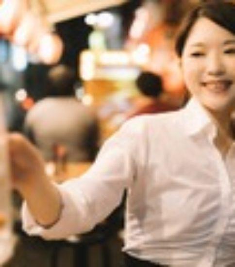 株式会社日本教育クリエイト【鹿沼市】グループホーム/介護職/正社員/18763 介護職