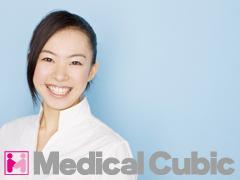 【神戸市灘区】年間休日多め!夜勤・オンコール対応もありません!介護施設未経験でもきめ細やかなフォローがあり安心です♪/正看護師
