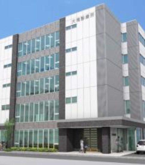 特定非営利活動法人福岡地域福祉サービス協会グループホームひまわり大楠・小規模多機能ホームひまわり大楠 介護職員
