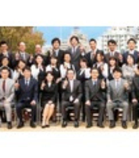 税理士法人 恒輝 福田税務/労務合同事務所税理士、公認会計士、弁護士/正社員