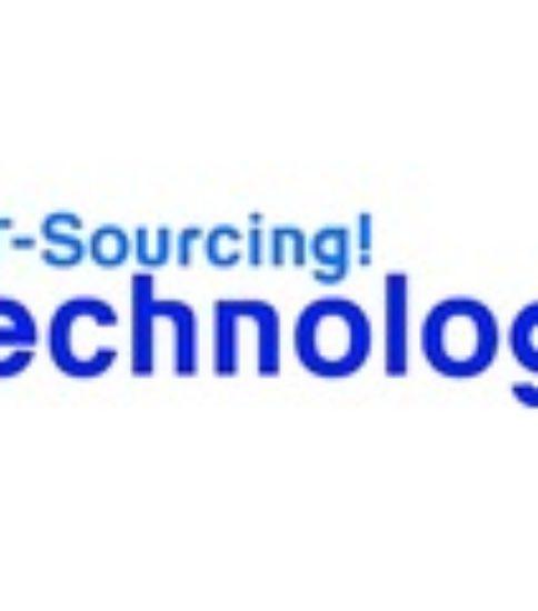 株式会社アウトソーシングテクノロジーその他のIT・システムエンジニア・開発・運用系/正社員