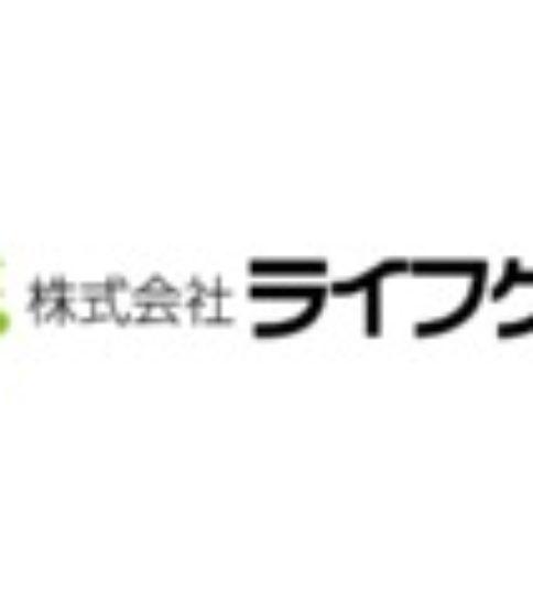 Gaias Japan Co., Ltd. Light work/regular employee