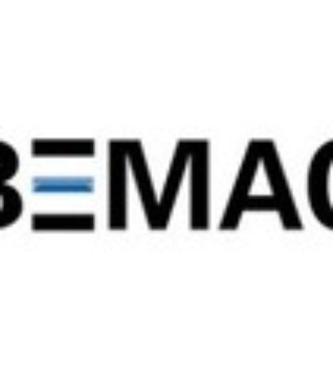 BEMAC株式会社軽作業/正社員