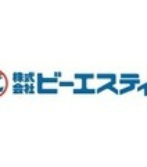 株式会社ビーエスティー軽作業/正社員
